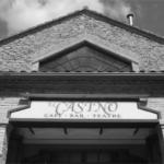 El Casino (Alpens)