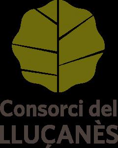 Isaac Peraire i Soler - Octubre 2015