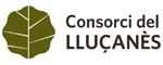 Consorci del Lluçanès Logo