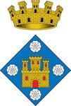 Glòria Borralleras i Soler
