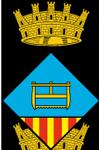 Joan Ramon Soler