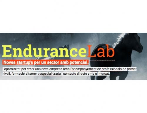 Endurancelab
