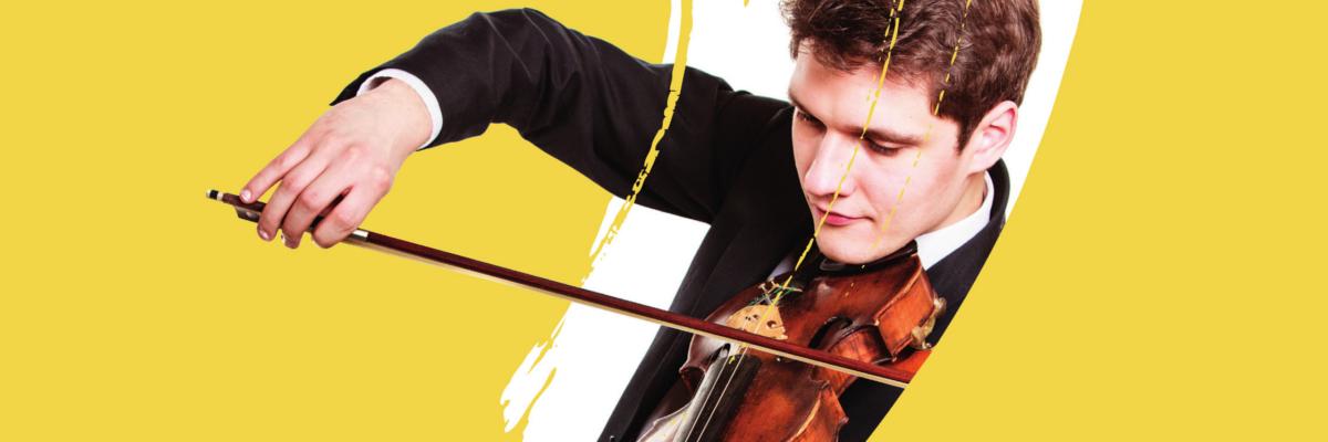 Escola de Música i Arts del Lluçanès