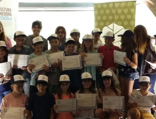 Finalitza el projecte CUEME al Lluçanès