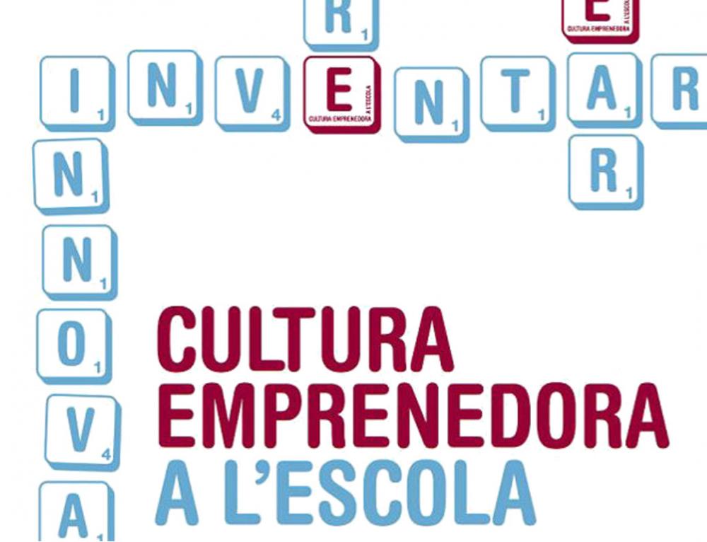 Tret de sortida del projecte CuEmE a les escoles del Lluçanès