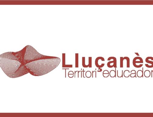 Enquesta on-line per conèixer els interessos i necessitats formatives dels habitants del Lluçanès