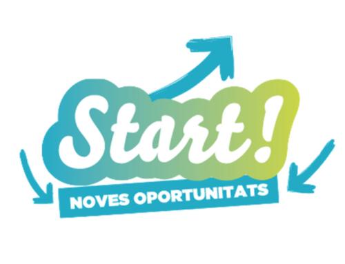 PROGRAMA NOVES OPORTUNITATS (PNO)