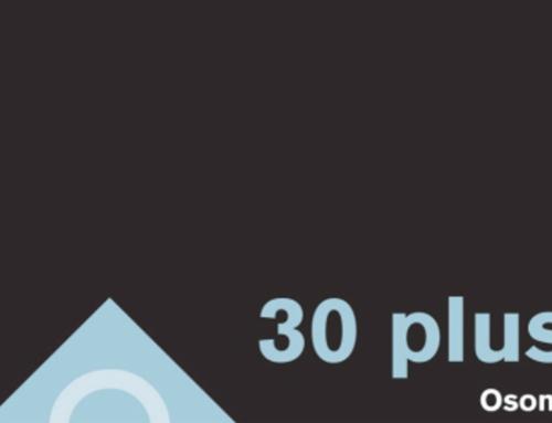 Oberta una nova convocatòria del programa 30 Plus