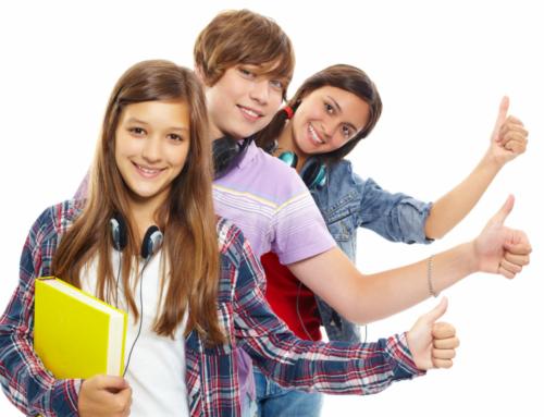 Comença el projecte SEGUIM! per prevenir l'abandonament escolar prematur