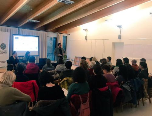 El Lluçanès: un model d'Educació 360 amb la implicació dels agents educatius