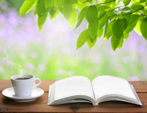 Obertes les inscripcions als cursos i tallers pel primer semestre de l'any 2019