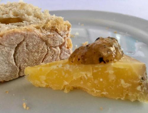 Gastronomia i productes agroalimentaris a la Festa Alicia't