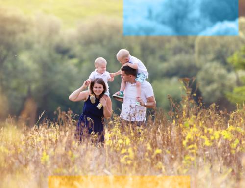 Neix el programa de Tallers, xerrades i sortides per a la petita infància i famílies al Lluçanès