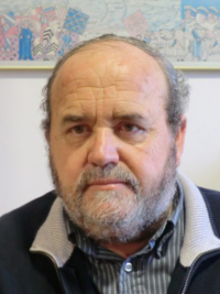 Josep Romero i Beltran