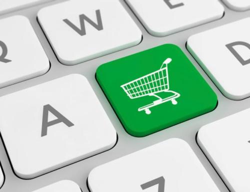 Formació en línia per saber gestionar la situació actual des del món del comerç i la restauració