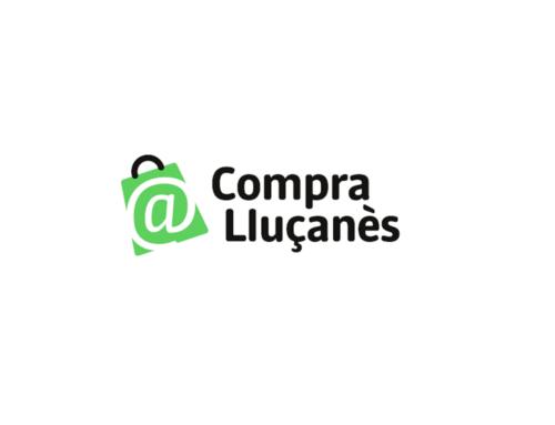El Consorci crea 'Compra Lluçanès' una plataforma empresarial de venda online