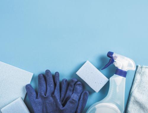 El Consorci ha organitzat un curs de neteja i desinfecció pels allotjaments turístics