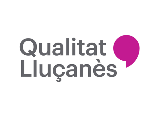 Punt de defensa dels drets laborals del Lluçanès