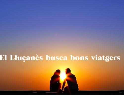 El Consorci del Lluçanès estrena nova campanya turística