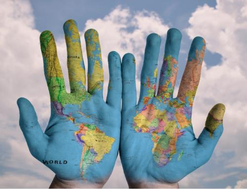 Lluçanès Divers, tallers per posar en valor la diversitat cultural del Lluçanès