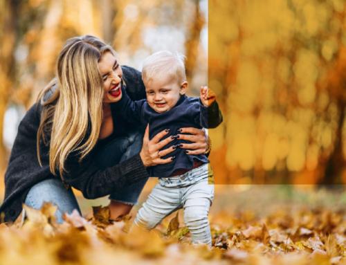 El Consorci ofereix, un any més, recursos per a la Petita Infància del Lluçanès