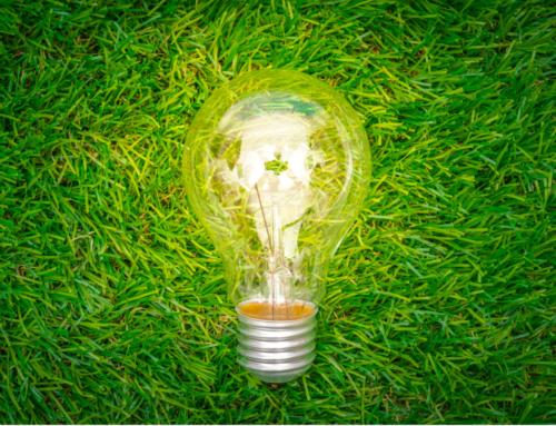 Més de 100 empreses d'Osona i el Lluçanès estalviaran un 15% en la factura elèctrica